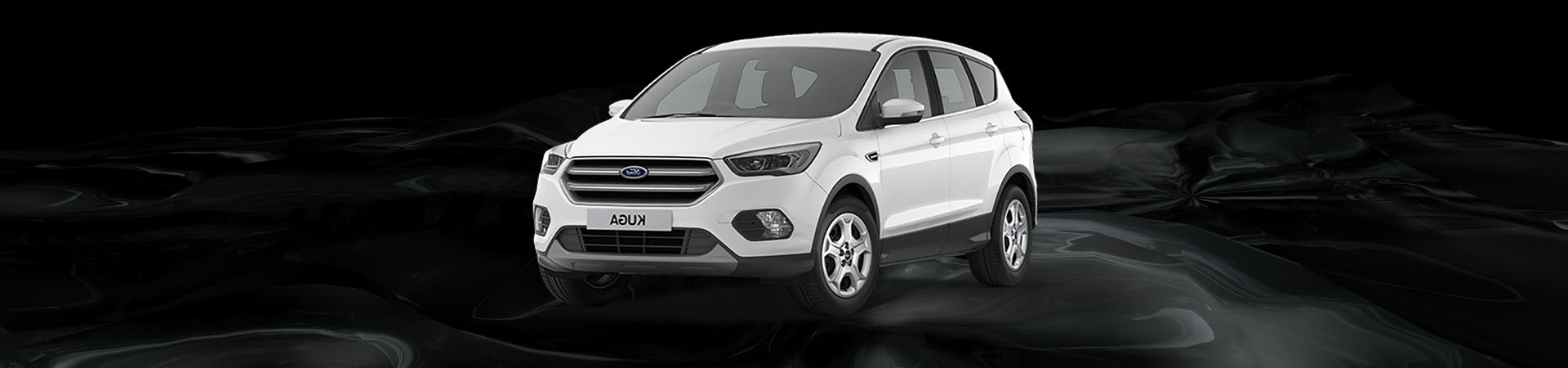 Auto servis Beograd | Ford