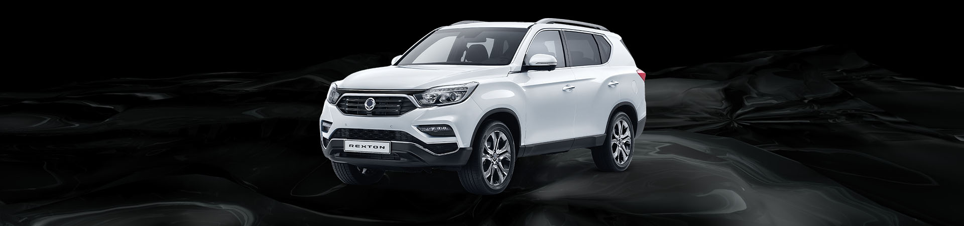 Auto servis Beograd | Ssang Yong
